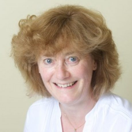 Profile picture of Lois Leeming