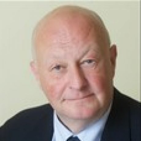 Profile picture of Patrick Moore LLb