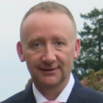 Profile picture of Martin Edwards CertED